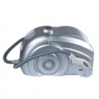 Laser kosmetyczny E-Light BSB6 IPL i RF Bi-Polar