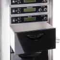 BR-8800I Kombajn kosmetyczny 17 funkcji