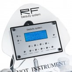 Hot Instrument RF BR-826