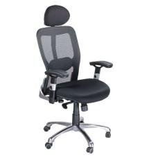 BX-4029A Fotel biurowy