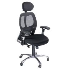 BX-4028A Fotel biurowy