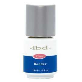 Żel Bonder podkładowy 14ml IBD