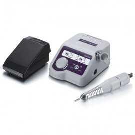 Frezarka kosmetyczna 65W Grey JD8500