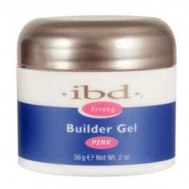 Żel Builder Pink 56gr IBD