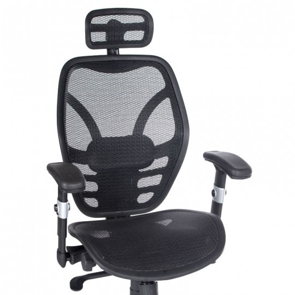 BX-4036 Fotel biurowy