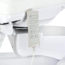Myjka ultradźwiękowa 3L BS-UC3