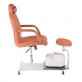 BD-5711 Fotel do pedicure
