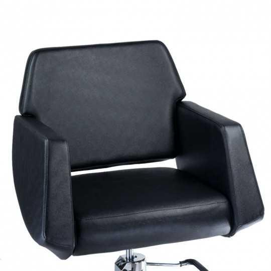 BD-1088 Fotel fryzjerski NICO Kolory
