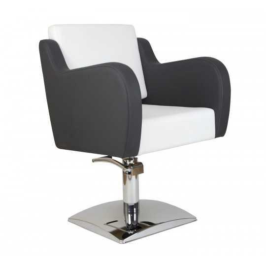 NUVOLA Fotel fryzjerski