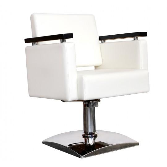 PIAZZA Fotel fryzjerski