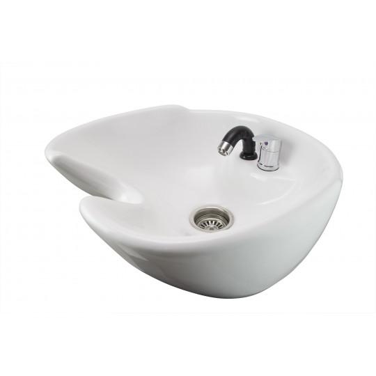 Myjka ultradźwiękowa 600ml GT-F1