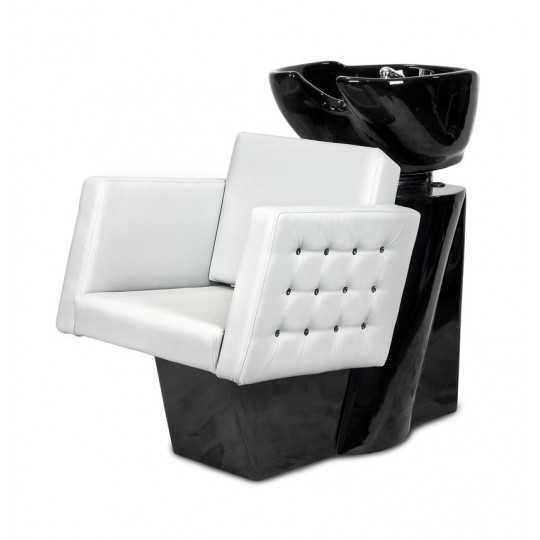 Fotel BW-210 + Taboret BT-229 + Lampa BN-205 5dpi