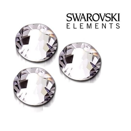 Ozdoby do paznokci- oryginalne cyrkonie Swarovski