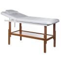 BD-8240B Leżanka SPA & Wellness Łóżko do masażu