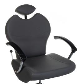 BR-2301 Fotel do pedicure