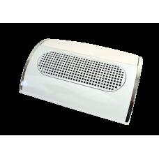 Pochłaniacz pyłu potrójny LUX