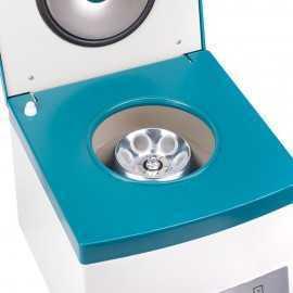 Wirówka laboratoryjna do osocza BI-88-1