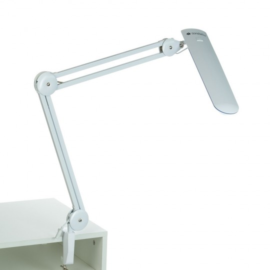 Lampa BSL-52 LED 12W CLIP Biała